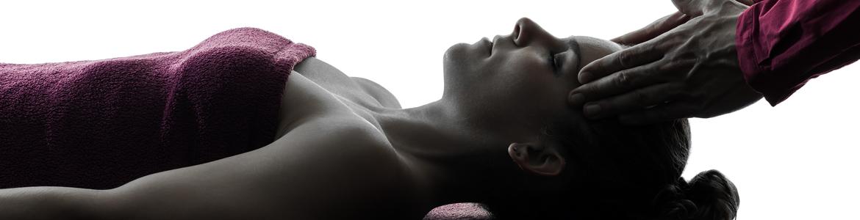 Massage Perth