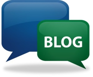 Your Blog Post 1