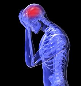 Massage for Headaches - 29 Carrington St Nedlands Perth WA 6009