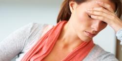 Massage for Headaches 9-26 Dugdale Street Warwick