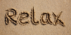 Reflexology Perth - Massage & Injury Management Clinic