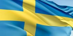 swedish-massage-perth-Warwick-and-Nedlands