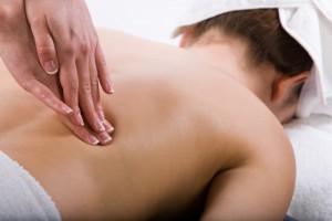 swedish massage perth relaxation Therapeutic