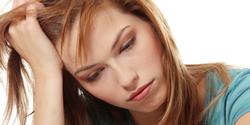 What is a headache - Massage Perth