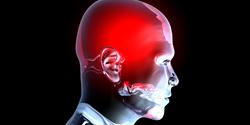 Migraine treatment - Massage Warwick
