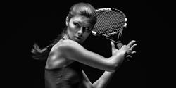 Tennis Elbow treatment - Massage Perth