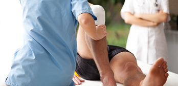 Sports Massage Perth